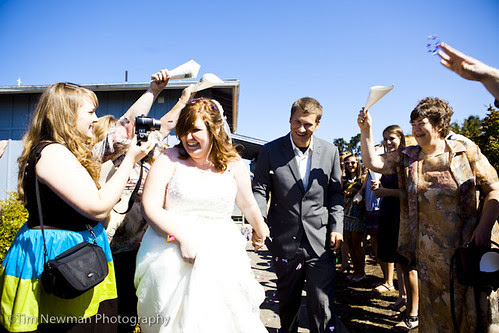 Bethany and Steven-9141