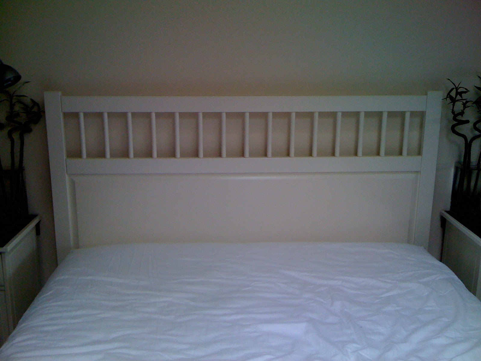Awesome Skorva Ikea Bed Frame Instructions | Insured By Ross