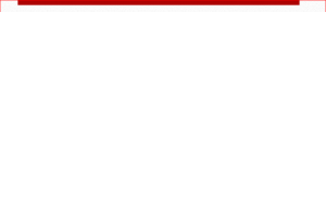 Patent Value as a Stock Option