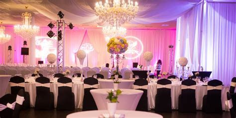 Dress Up Event Weddings   Get Prices for Wedding Venues in