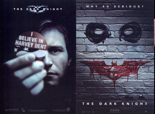 batman movie0004