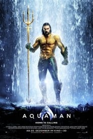Aquaman German Stream