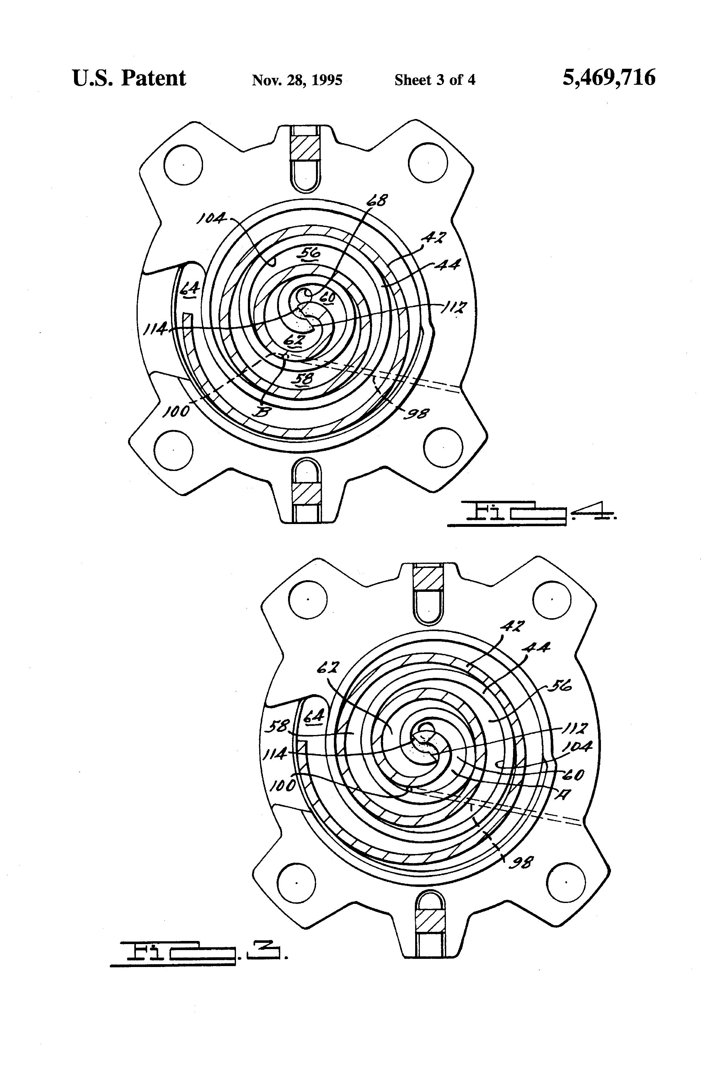 B796 Wiring Diagram 98 Buick Lesabre Wiring Resources
