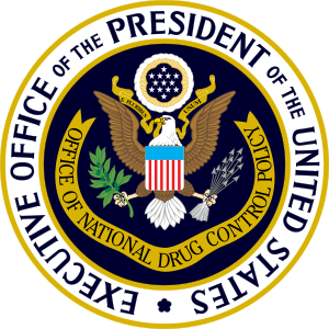 Seal of the United States Office of National D...