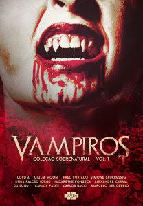 http://aveceditora.com.br/e-books/e-books-ficcao/colecao-sobrenatural-vampiros/