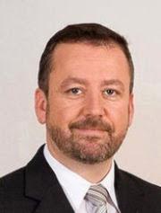Bernd  FABRITIUS