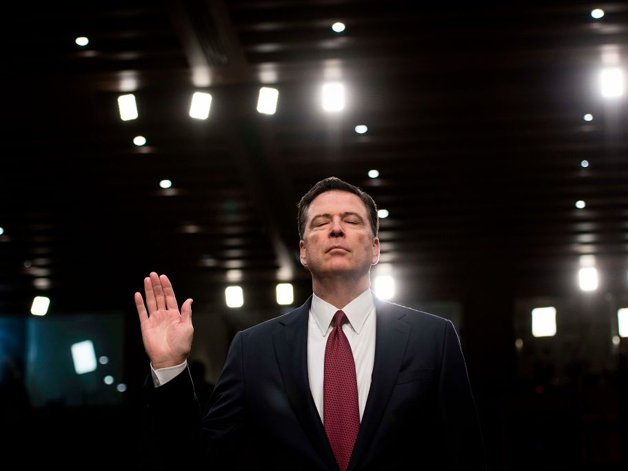 be-very-careful-comey-was-the-first-pers
