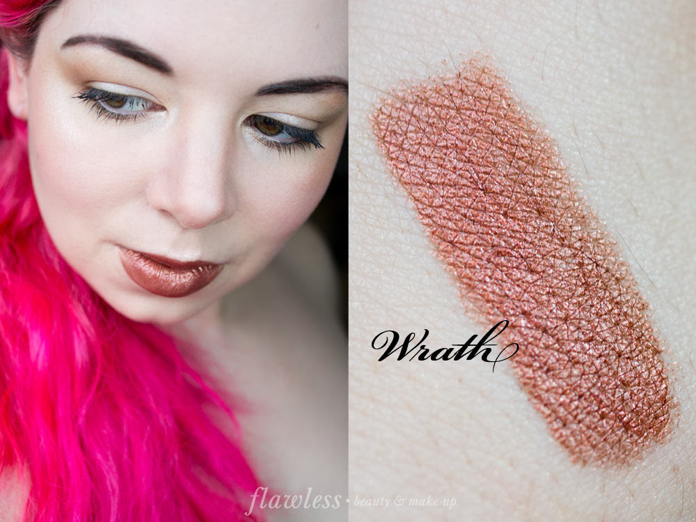 Nyx-Wicked-Lippies-Wrath-Swatch-aufgetragen
