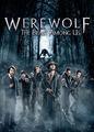 Werewolf: The Beast Among Us | filmes-netflix.blogspot.com