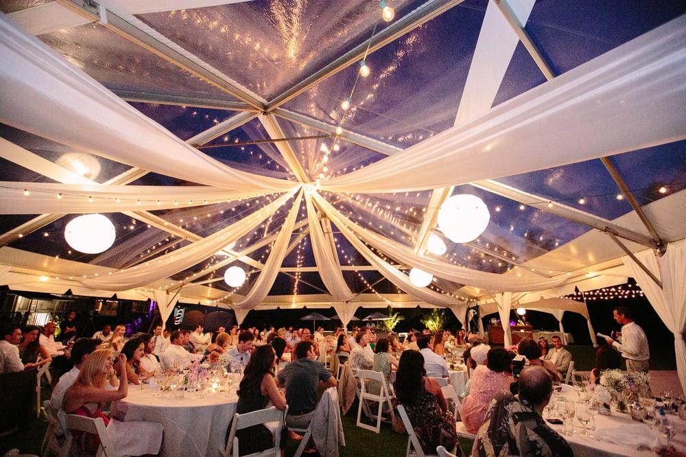 Knitspiringodyssey party tent rentals near me trend home - Home interior designers near me ...