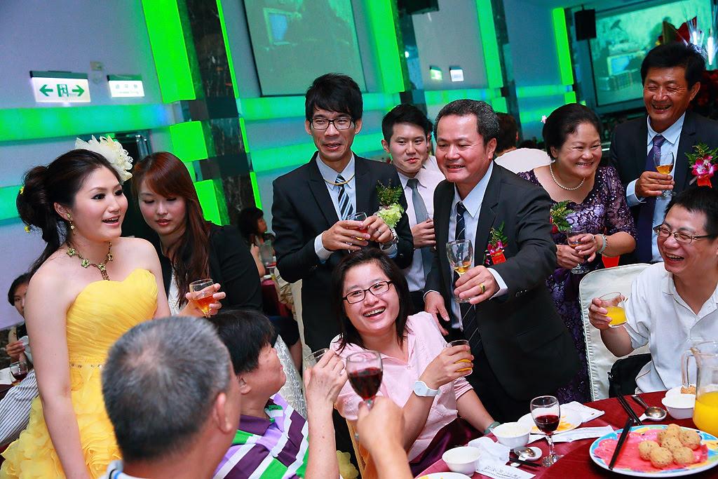 My wedding_1232