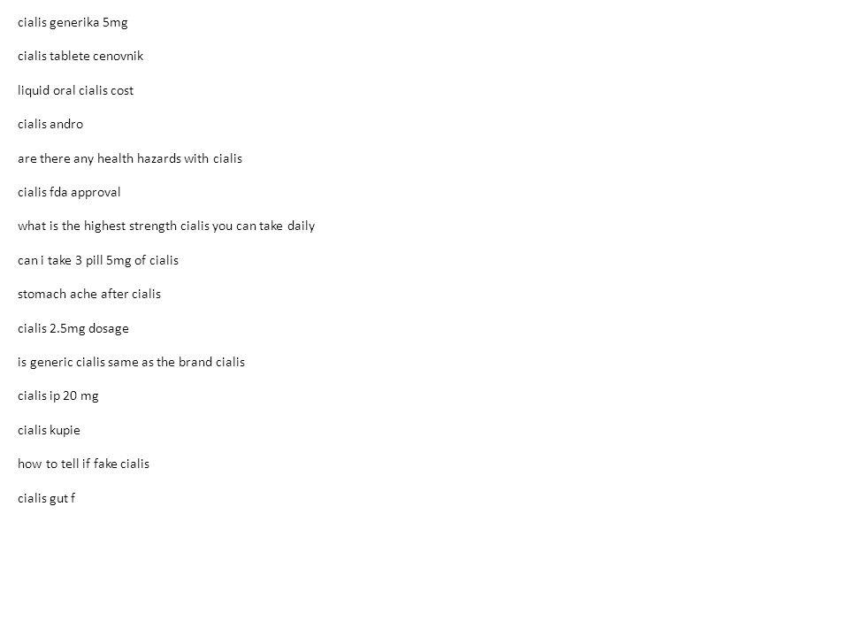 Generic Alternative To Cialis Order Tadalafil Online Uk Pharmacy Generic Cialis Harga Obat Cialis Tadalafil 10mg Cialis Price In Cvs Pharmacy Taking Cialis Ppt Download