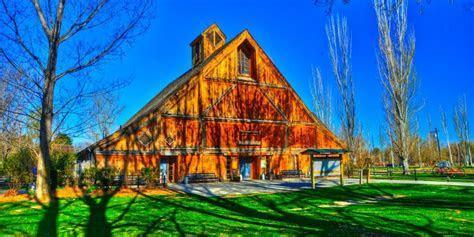 Wheeler Historic Farm Weddings   Get Prices for Wedding