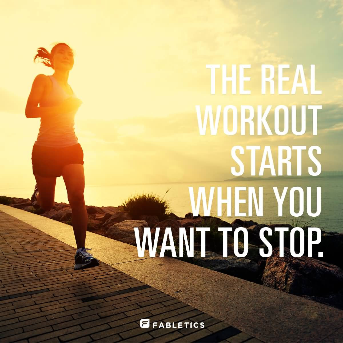 40 Motivational Fitness Quotes Will Inspire You To Keep Fit Parryz Com