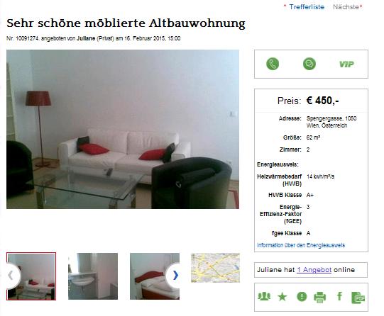 juliane 2scherer alias juliane 066320211145 sehr sch ne. Black Bedroom Furniture Sets. Home Design Ideas