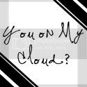 Grab button for you-on-my-cloud