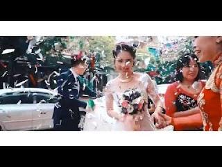 Wedding Cường Nhân & Tuyết Mai