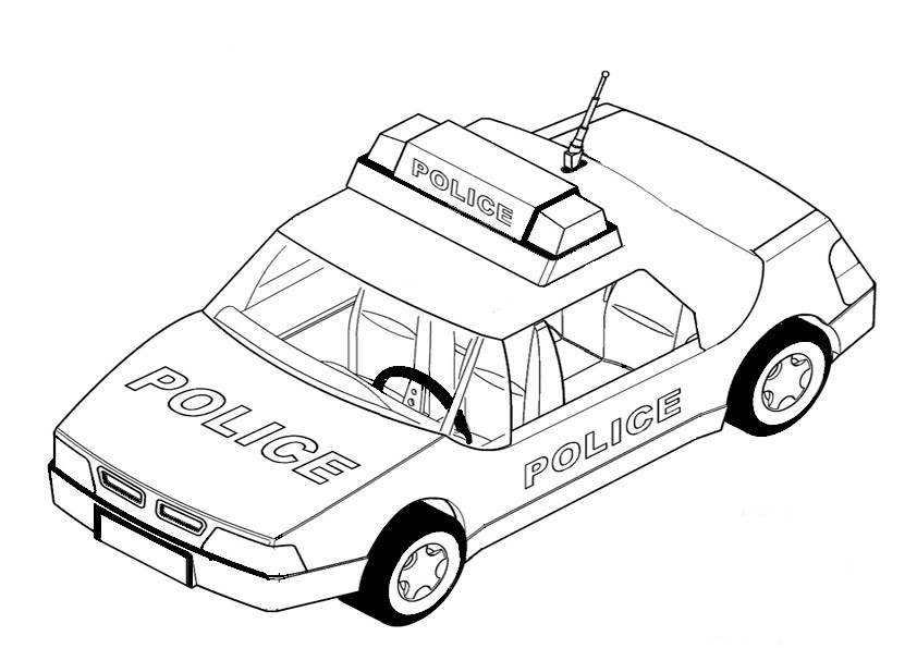 playmobil ausmalbilder feuerwehr  playmobil