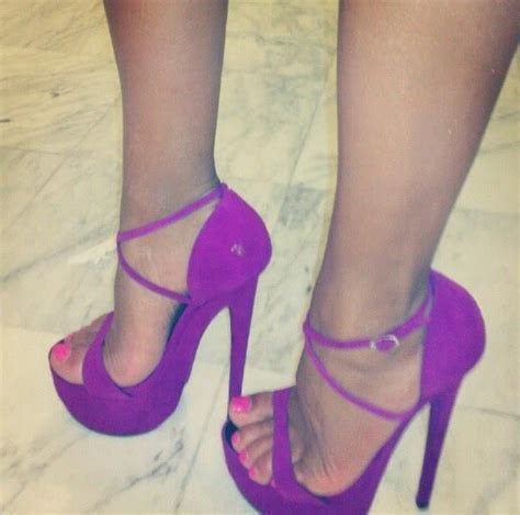 Womens Special Occasion Shoes