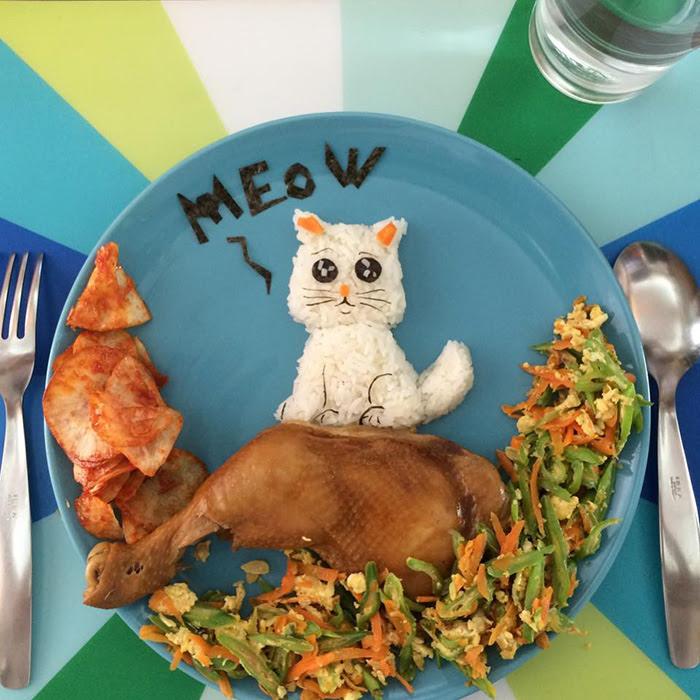 food-art-4-kids-anne-widya-15