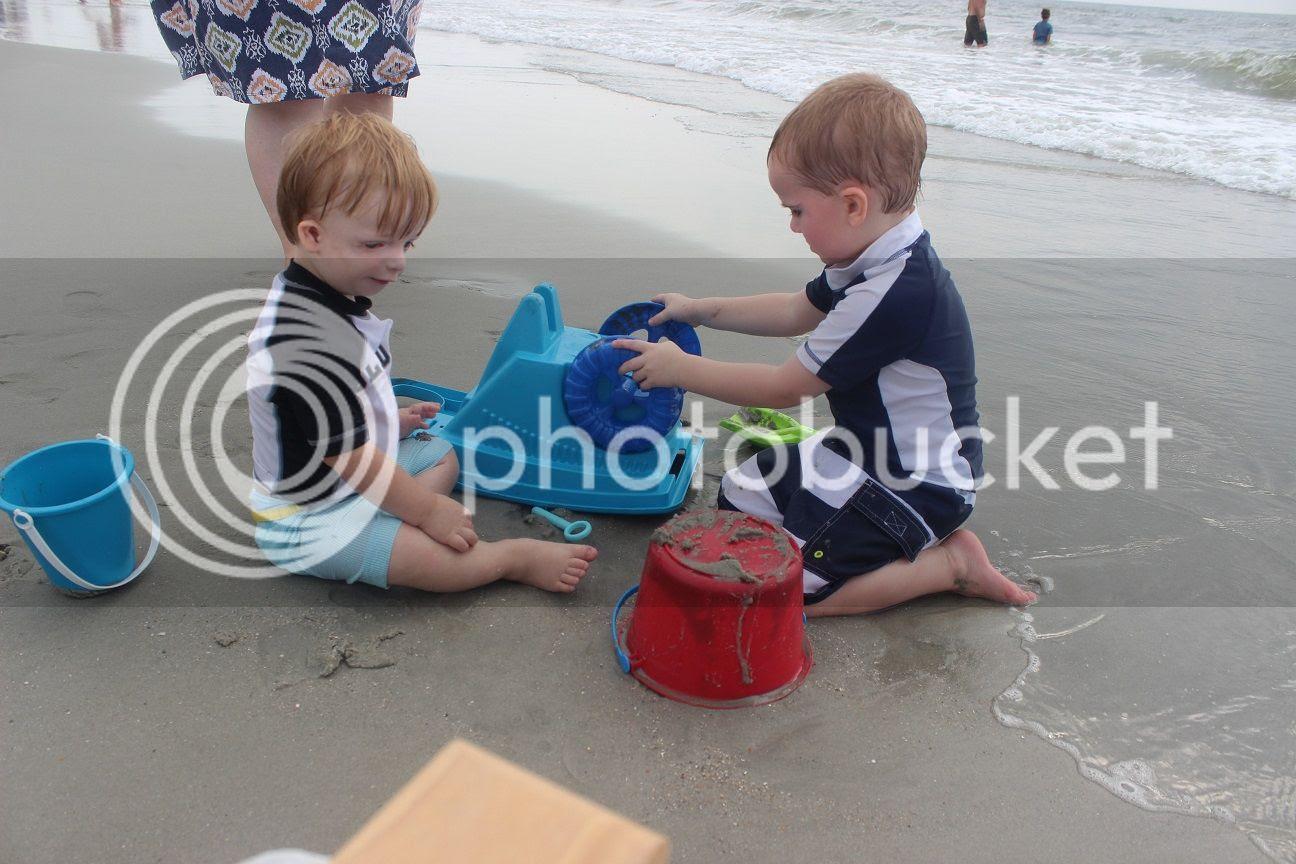 photo beach72_zps92514e22.jpg