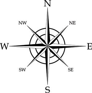 compass.lamc.la