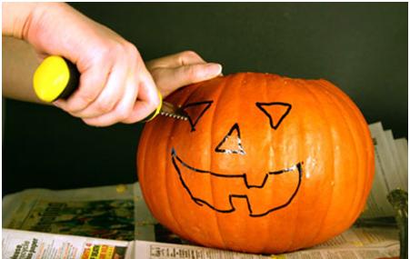http://blog.virginiatoy.com/wp-content/uploads/2013/10/pumpk.png