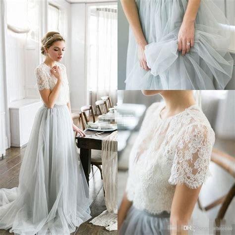 Best 20  Bohemian bridesmaid dresses ideas on Pinterest
