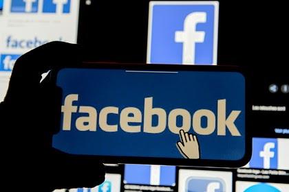 В Facebook назвали причину масштабного сбоя в работе сервисов
