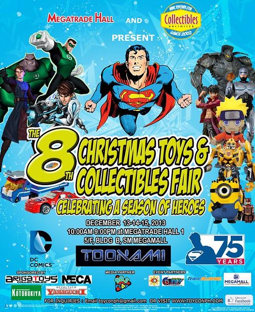 8th xmas toycon event 2013 peg 3 copy RESIZE