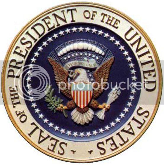 photo seal-presidential_zpscfef7520.jpg