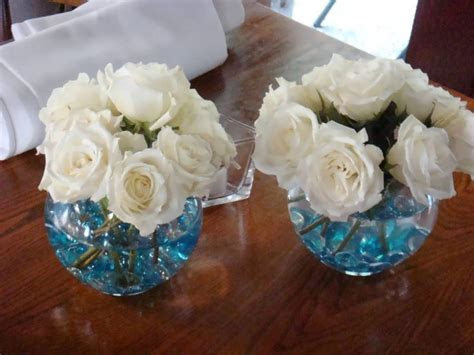 Wedding Centerpieces Ideas Cheap   99 Wedding Ideas