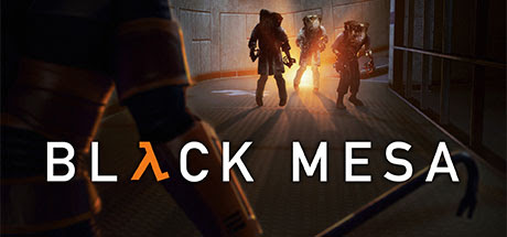 https://store.steampowered.com/app/362890/Black_Mesa/