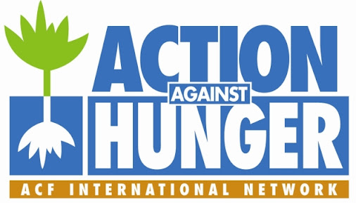 Base Admin Assistant at Action Against Hunger   ACF-International
