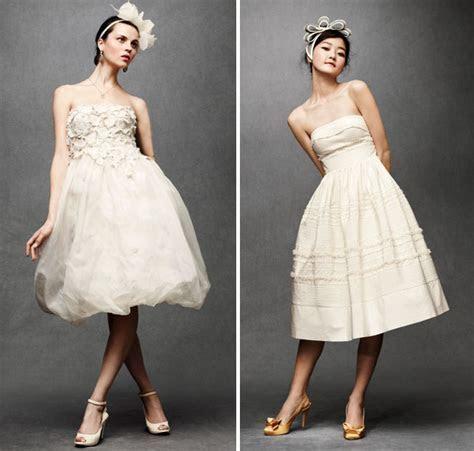 BHLDN Dress Update   Glitter, Inc.