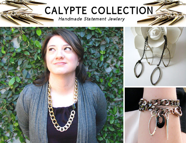 Sponsor Post Collage Carol Calypte Collection 650x500