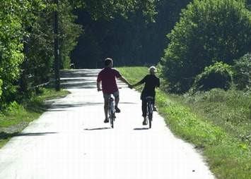 passeggio in bici 1.JPG