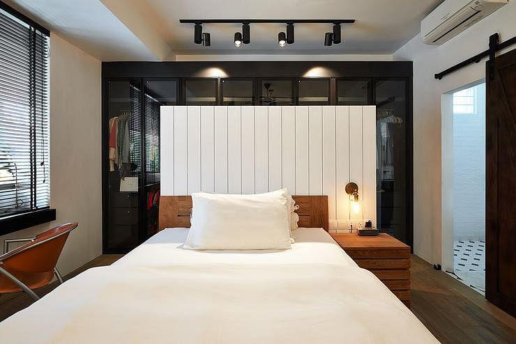 Bedroom Design Ideas Arranging Furniture In A Bedroom Home Decor Singapore