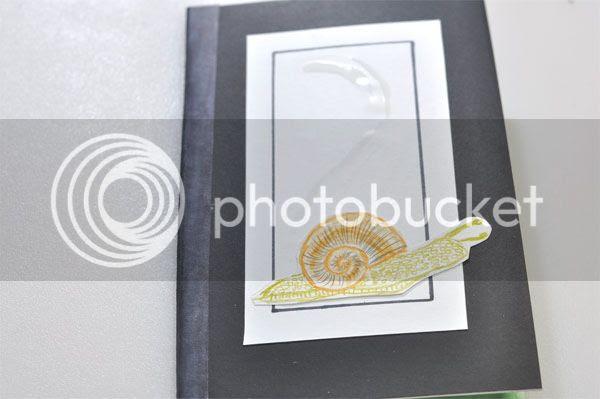 http://i242.photobucket.com/albums/ff231/bour3/pop-up%20cards/DSC_3860r.jpg