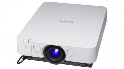 Sony VPL-FHZ55