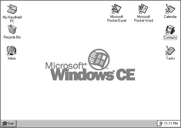 210801-windows_10_slide