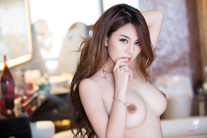 phimvu.blogspot.com | Zhao Weiyi | -013-zhaoweiyi-017.jpg