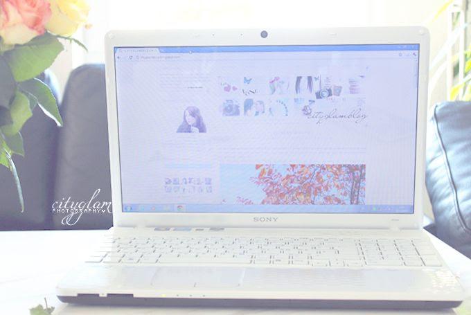http://i402.photobucket.com/albums/pp103/Sushiina/pc.jpg