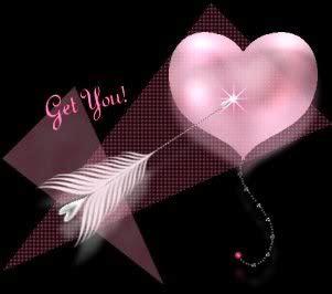 kata kata cinta romantis mesra terbaik terbaru penuh makna