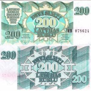 Kurs dollar rubel forex