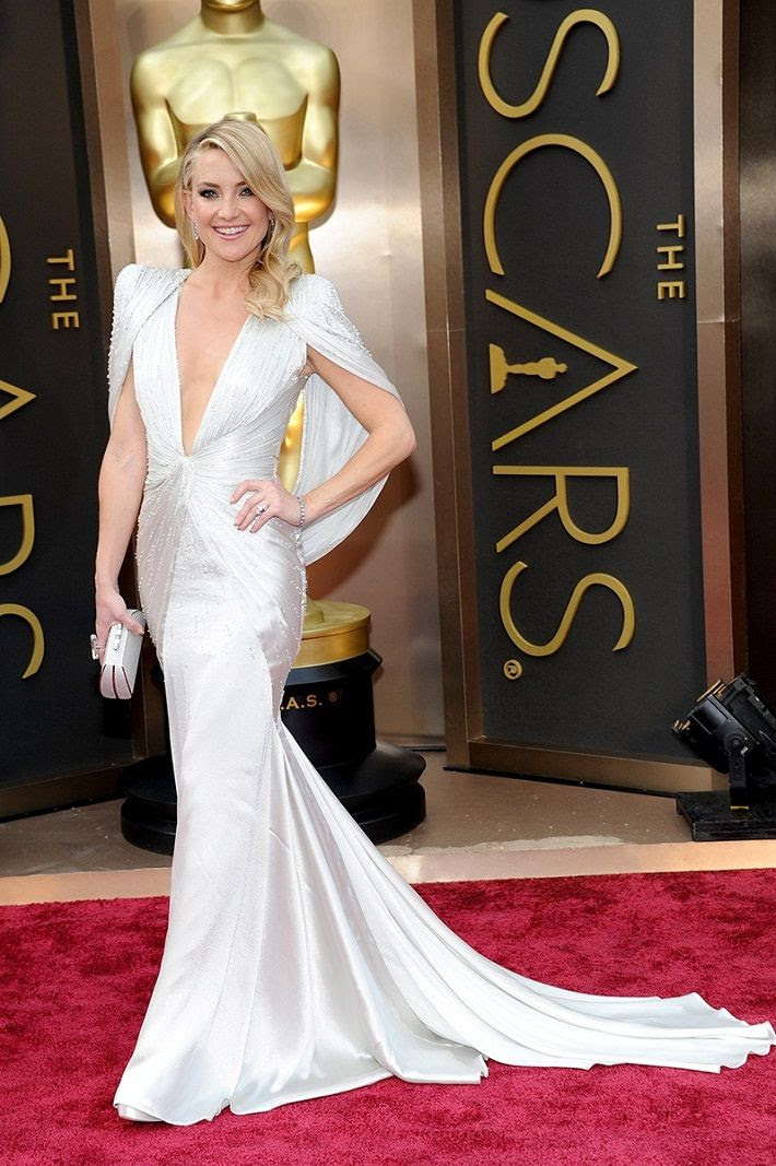 photo kate-hudson_best-dressed-oscars-2014_zps2b656393.jpg