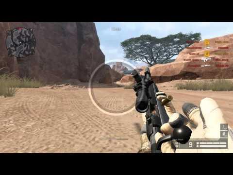 Казино play fortuna играть онлайн euro truck simulator 2 гандбол