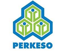 SOCSO (Social Security Organization) & PERKESO (Pertubuhan ...