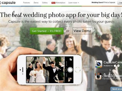 The Best Wedding Planning Apps   DIY