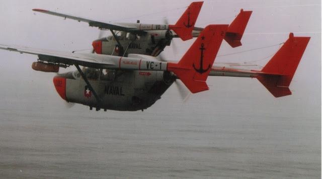 Resultado de imagen para Cessna O2 Skymaster + chile